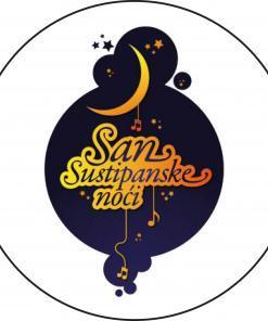 San Sustipanske Noći