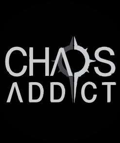 Chaos Addict
