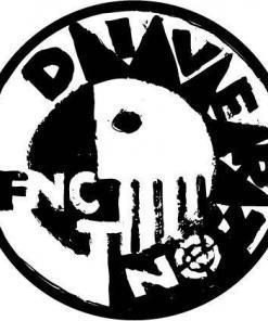 FNC Diverzant
