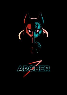 Archer 7