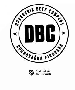 DBC - Dubrovnik Beer Company