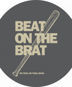 beat on the brat