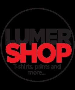 Featured items / Istaknuti proizvodi