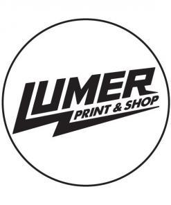 Lumer Outlet