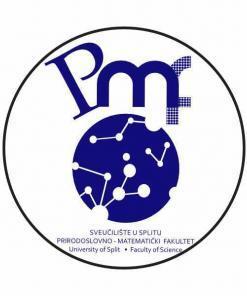 PMF Split