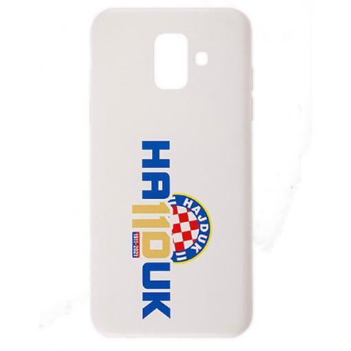 Hajduk maskica za mobitel 110 godina