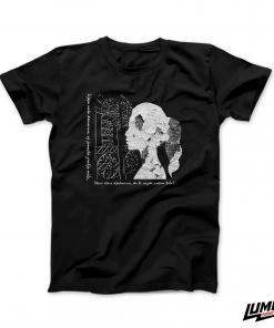Glinjanka s himnom majica